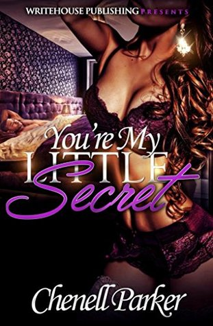 You're My Little Secret