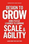 Design to Grow: H...