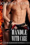 Handle with Care (Six-Alarm Sexy)