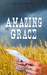 Amazing Grace (Hymns of the West #3)