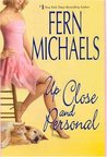 Up Close and Personal by Fern Michaels