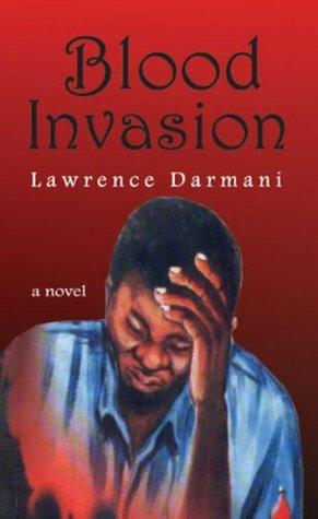 Blood Invasion