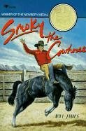 Ebook Smoky, the Cowhorse by Will James PDF!