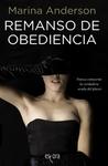 Remanso de obediencia by Marina Anderson