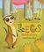 Legs - The tale of a meerka...