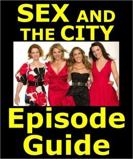 paljaita pilluja sex and the city episodes