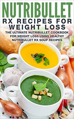 Truth about garcinia cambogia diet