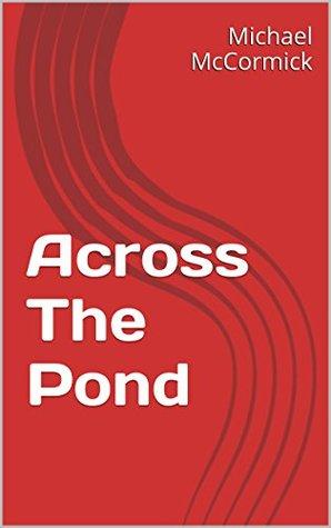 Descarga gratuita de libros electrónicos para Android Across The Pond