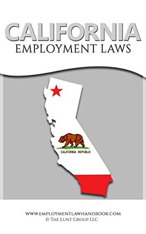 California Employment Laws
