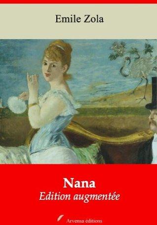 Nana (Nouvelle édition augmentée)