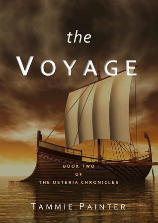the-voyage