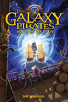 Hunt for the Pyxis (The Galaxy Pirates #1)