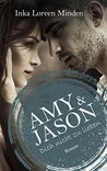 Amy & Jason by Inka Loreen Minden
