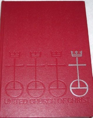 the-united-church-of-christ-hymnal
