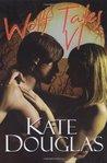 Wolf Tales VI (Wolf Tales #6)