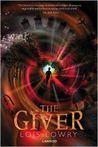 Download The Giver: bewaker van herinneringen (The Giver, #1)