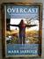 Overcast: The unauthorized biography of Sunshine Rodriguez