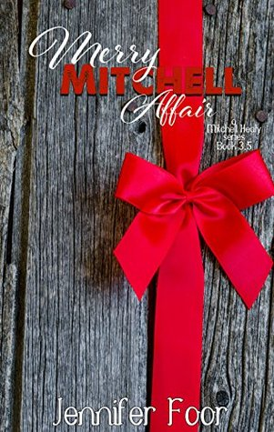 merry-mitchell-affair