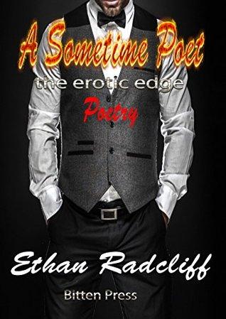 sometime-poet-the-erotic-edge-poetry