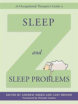 Sleep and Sleep Problems