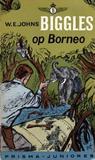 Biggles op Borneo by W.E. Johns