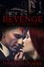 Revenge by Dana Delamar