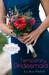 Temporary Bridesmaid