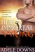 Her Immortal Viking by Adele Downs