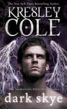 Dark Skye (Immortals After Dark #15)