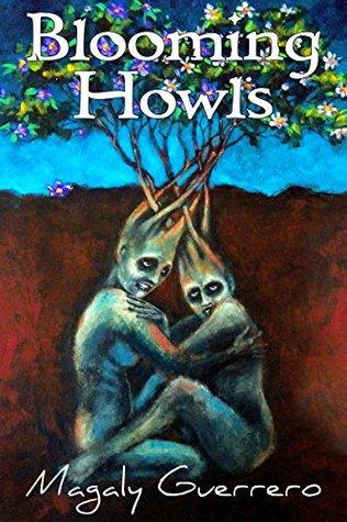 blooming-howls