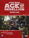Age of Rebellion Beginner Game (Star Wars: Age of Rebellion)
