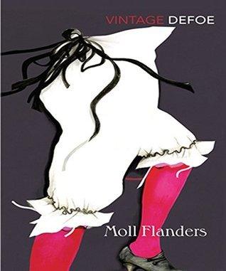 Moll Flanders: