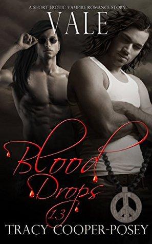 vale-a-short-erotic-vampire-romance-story