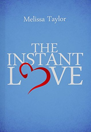 the-instant-love-love-finds-you-series