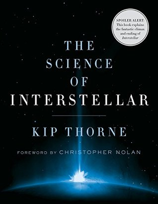 the-science-of-interstellar