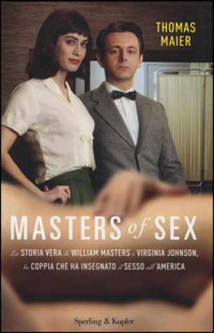 Master of sex
