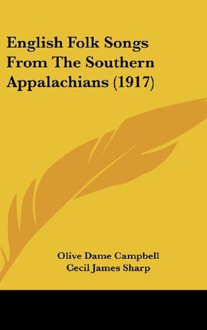 english-folk-songs-from-the-southern-appalachians-1917