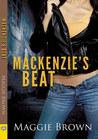Mackenzie's Beat