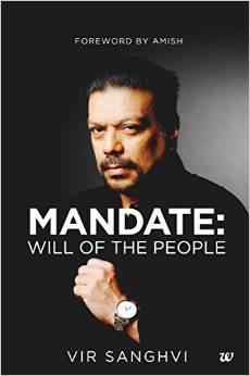 Mandate by Vir Sanghvi
