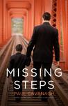Missing Steps
