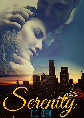 Serenity (The Path to Serenity, #2)