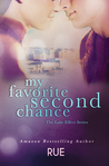My Favorite Second Chance (The Lake Effect Series #2)