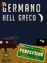 Perfection by Germano M.