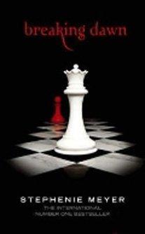 The Twilight Saga Collection - Twilight, New Moon, Eclipse, Breaking Dawn (Twilight Saga)