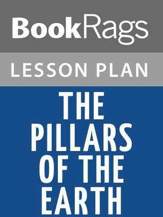 The Pillars of the Earth Lesson Plans