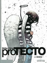 proTECTO - La Genèse