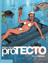 proTECTO - Tome 2 : Madame