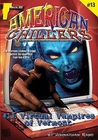 Virtual Vampires of Vermont (American Chillers, #13)