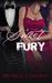 Sweet Fury (Black Heart, #1)