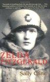 Zelda Fitzgerald:...